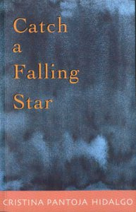 Catch a Falling Star by Cristina Pantoja Hidalgo