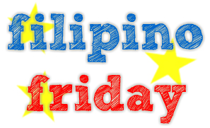 Filipino Friday