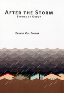 After the Storm: Stories on Ondoy