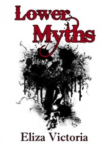 Lower Myths