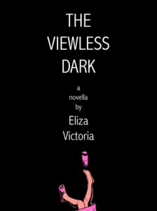 The Viewless Dark