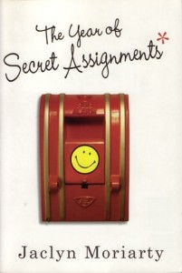 secretassignments