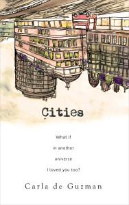 Cities.cover