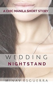 weddingnightstand